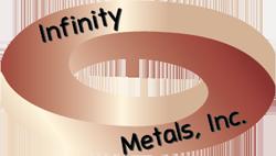 Infinity Metals Inc
